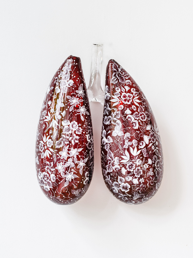 Riikka Latva-Somppi_Czech Lungs 2_photo_Aleksi Tikkala_w.JPG